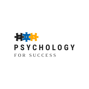 Leonie Campbell | Psychology For Success